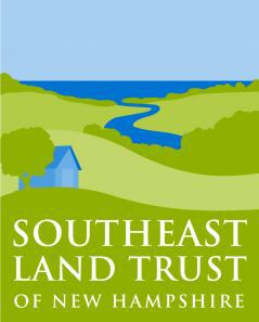 SE Land Trust of NH old Logo