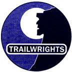 Trailwrights logo