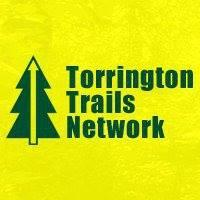 Torrington (CT) Trail Network logo